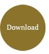 Wellcuisine_Download