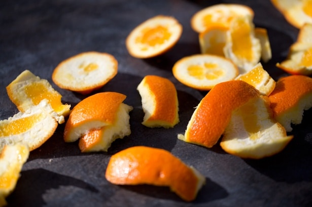 Well_Orangen_004